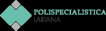 • Polispecialistica Lariana •