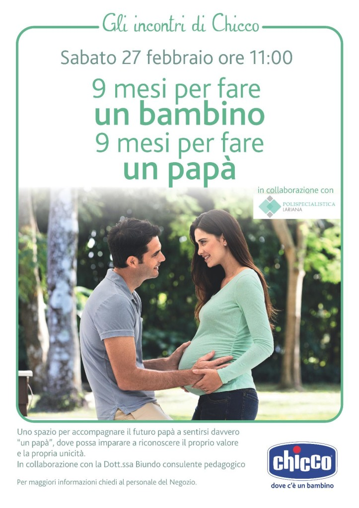 A4 Incontri di Chicco_9mesi bni_pa (1)-page-001
