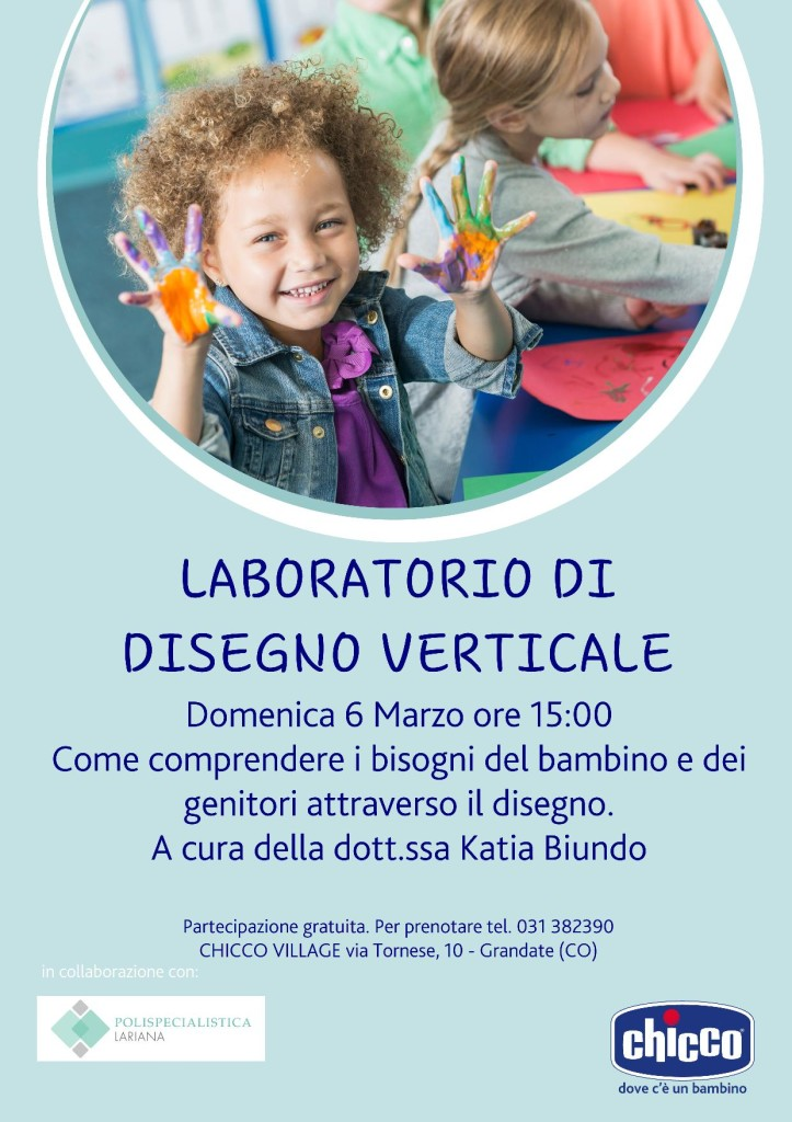 A4_LABORATORI_BLU-page-001